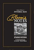 Invisible Man (Bloom's Notes)