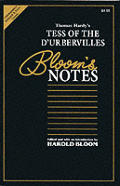 Tess of the D'Urbervilles (Bloom's Notes)