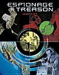 Espionage and Treason (Crime, Justice & Punishment)