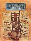 Capital Punishment (Crime, Justice & Punishment)