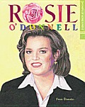 Rosie O'Donnell (Women of Achievement)