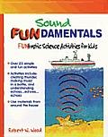 Sound Fundamentals