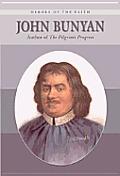 John Bunyan (Heroes of the Faith)