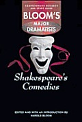 Shakespeare's Comedies: Comprehensive Research and Study Guide