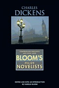 Charles Dickens (Bloom's Major Novelists) - Study Notes