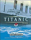 The Titanic (Great Disasters: Reforms and Ramifications)