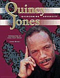 Quincy Jones (Overcoming Adversity)