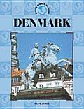 Denmark (Major World Nations)