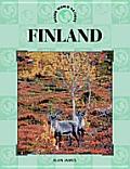 Finland (Major World Nations)