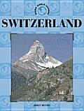Switzerland (Major World Nations)