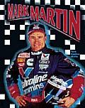 Mark Martin (Race Car Legends)