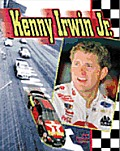 Kenny Irwin, Jr. (Race Car Legends)