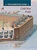 Civil War Forts (Untold History of the Civil War)
