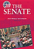 The Senate (Your Government-How It Works)