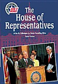 The House of Representatives (Your Government-How It Works)