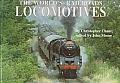 Locomotives (World's Railroads)