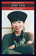 Amy Tan (Modern Critical Views)