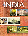 India (Exploration Into...)
