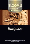 Euripides: Comprehensive Research and Study Guide