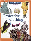 Protective Clothing (Clothing)