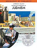 Religious Tradition of Judaism (Religions of Humanity)