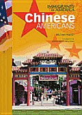 Chinese Americans (IMM in Am)