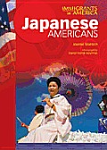 Japanese Americans (IMM in Am)