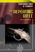 The Repeating Rifle