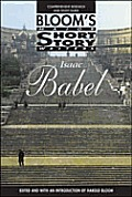 Isaac Babel (Bloom's Major Short Story Writers)
