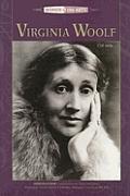 Virginia Woolf (Women in the Arts)