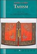Taoism (05 Edition)