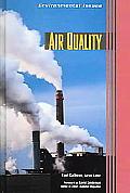 Air Quality (Environmental Issues)