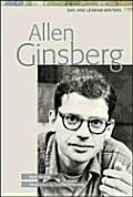 Allen Ginsberg (G& Lw)