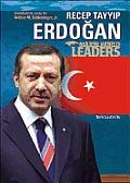 Recep Tayyip Erdogan (Mwl)