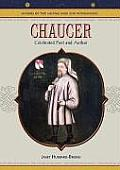 Chaucer: Celebrated Poet and Author