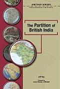 The Partition of British India