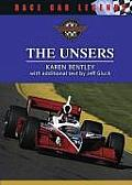 The Unsers