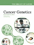 Cancer Genetics (Biology of Cancer)