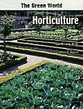 Horticulture (Green World)