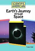 Earths Journey Through Space (Scientific American)