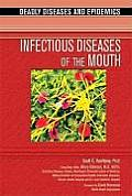 Infectious Diseases of the Mouth