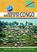 Democratic Republic of the Congo (Modern World Nations)