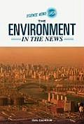 The Environment in the News