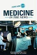Medicine in the News