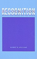 Recognition: Fichte and Hegel on the Other