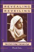 Revealing Reveiling (92 Edition)