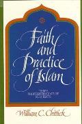 Faith and Practice of Islam: Three Thirteenth-Century Sufi Texts