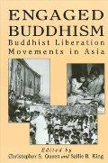 Engaged Buddhism Buddhist Liberation Movements in Asia
