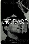 Films of Jean-Luc Godard