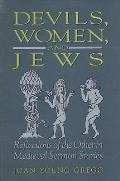 Devils, Women, and Jews (97 Edition)